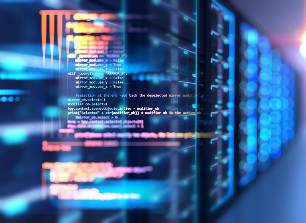 Choosing The Most Effective Canada Web Hosting