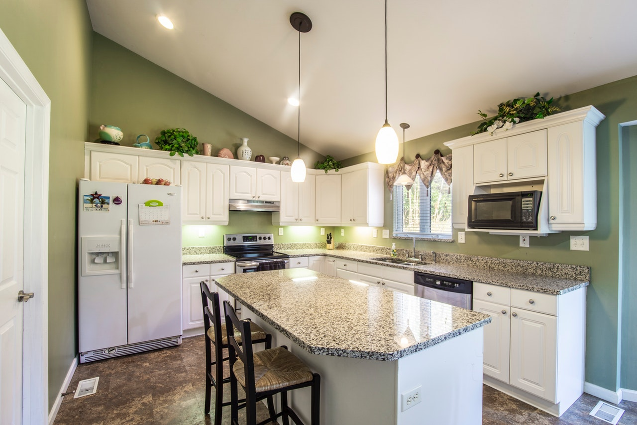 Tips on Finding Appliance Repair in Laguna Beach, CA