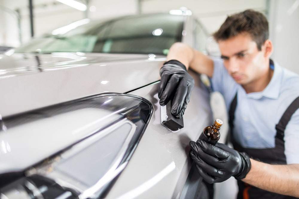 Auto Repair Information You Need To Read Now